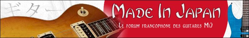 http://zakora.free.fr/MiJ/banniere_MiJ_1.png