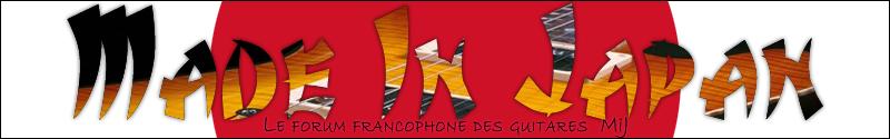 http://zakora.free.fr/MiJ/banniere_MiJ_2.png